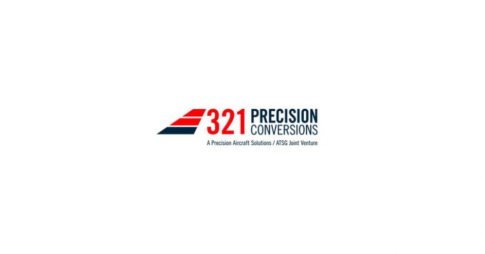 321 Precision Conversions | passenger to freighter conversion Airbus A321-200 | TELAIR