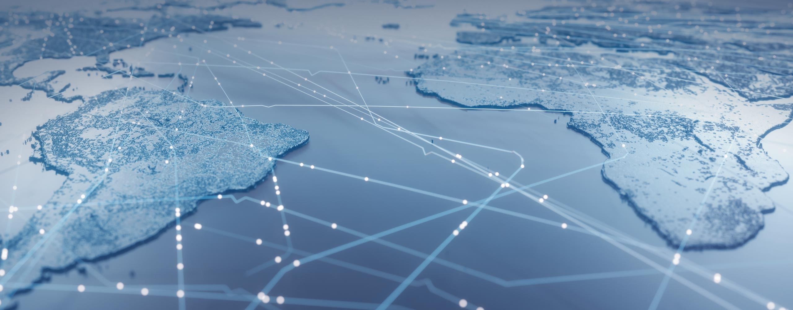 Connecting the world with cargo loading solutions | TELAIR